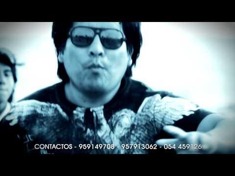 LOS GUARDIANES - UN FRACASO MAS