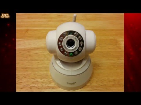 ip camera & ip cam viewer pro youtube