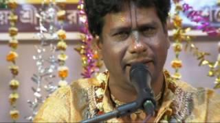 No-104|ভাগবত কথা|রাধে রাধে যপা করো গোলক ধামে গমন করো|