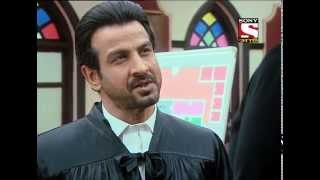 Download Adaalat - Bengali - Episode 283 - Jaadu Shaktir Rahasyo new compressor 3500 3Gp Mp4
