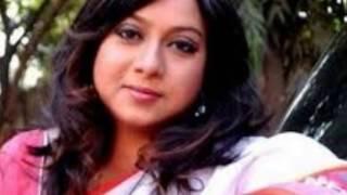 জনপ্রিয় নায়িকা শাবনুর এখন মৃত্যুর মুখে !!! ধরা পড়েছে ভয়ঙ্কর রোগ   Actress Shabnur  Bangla News Today