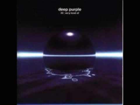 【deep purple  30:very best of 】     smoke on the water スモークオンザウォーター