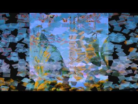 Uriah Heep - Logical Progression