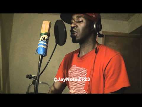 Usher - Climax (JayNoteZ Cover) Hey Ari :-) Music Videos