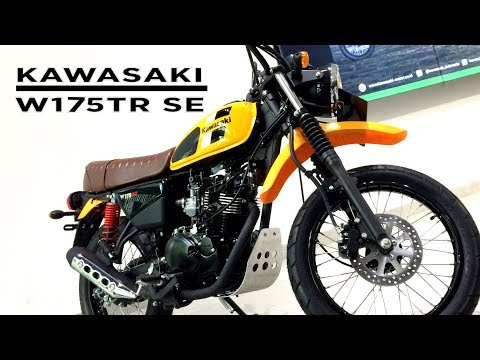 Video profil Suzuki XL7