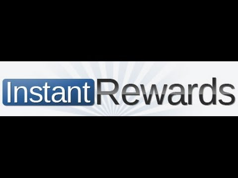 Instant Rewards Network Back Office Live Training - Forum Marketing Strategies