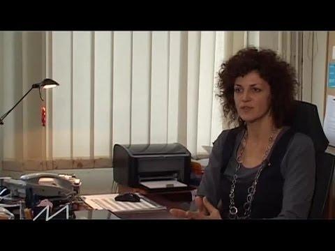 Ljudska prava u Srbiji - Evronet