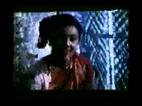Muthunagaye Samundi Tamil Melody Song.3gp video