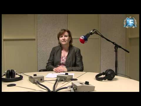 Direct Marketing Fondsenwerving (Jeanette Eesman-Foster)