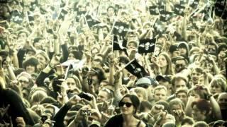 Avenged Sevenfold - #tease13
