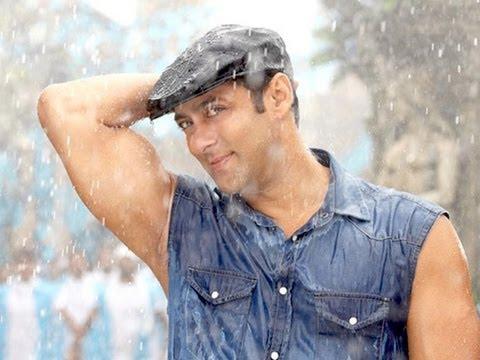 bodyguard hindi movie songs downloadming