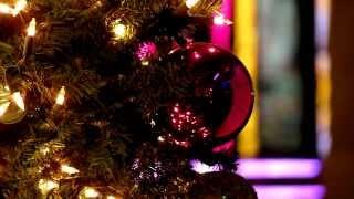 "Download Lagu The Black Keys - ""Gold On The Ceiling"" - Music Video (Las Vegas, NV) Gratis STAFABAND"