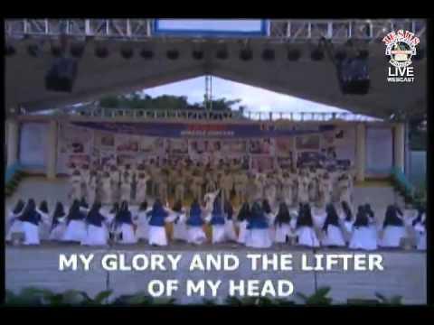 Jesus Miracle Crusade International Ministry video