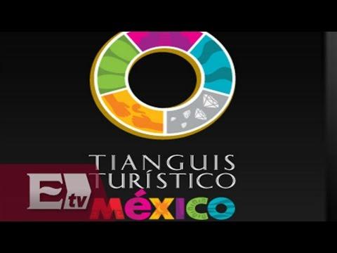 Termina el Tianguis Turístico de Acapulco   / Vianey Esquinca