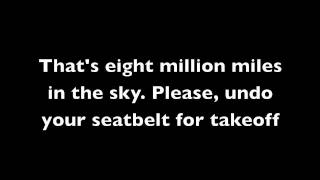 Eminem - Old Time's Sake - With lyrics - 1080p