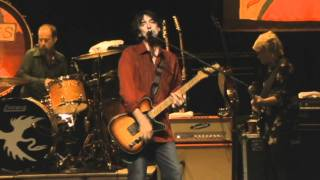 Watch Driveby Truckers Marry Me video