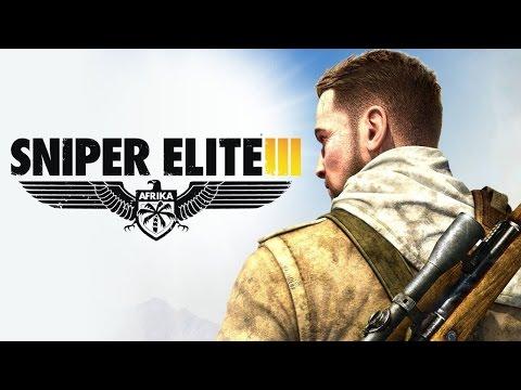 Descargar Sniper Elite V2 Para Pc 1 Link Free Download