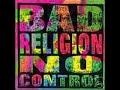 Bad religion de you