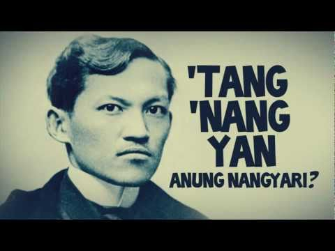 PROUD TO BE PINOY? Dont Be, Here's Why...