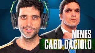 CABO DACIOLO