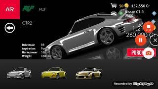 Assoluto Racing:What Car should I buy?