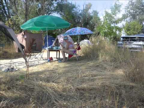 Земельный участок в ахтубинском районе