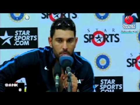 Sachin Tendulkar retirement: Yuvraj Singh says it is tough to...