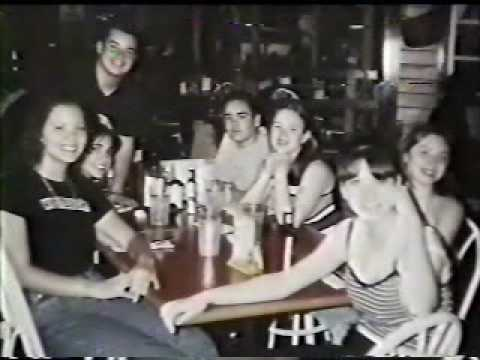 First Baptist School Hialeah Class of 1999-part 1