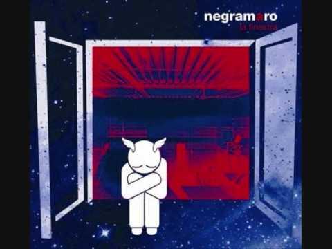 Negramaro - Giuliano Poi Sta Male