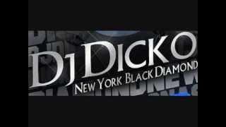 DJ Dicko MIX