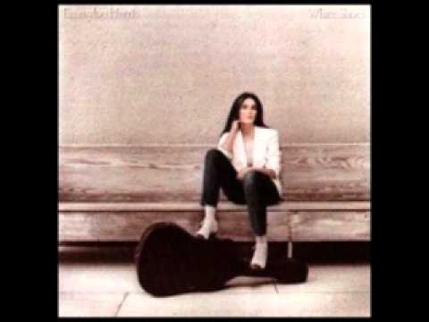 Emmylou Harris - Baby Better Start Turnin