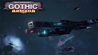 The Tau'va stands ready: Tau Empire Multiplayer