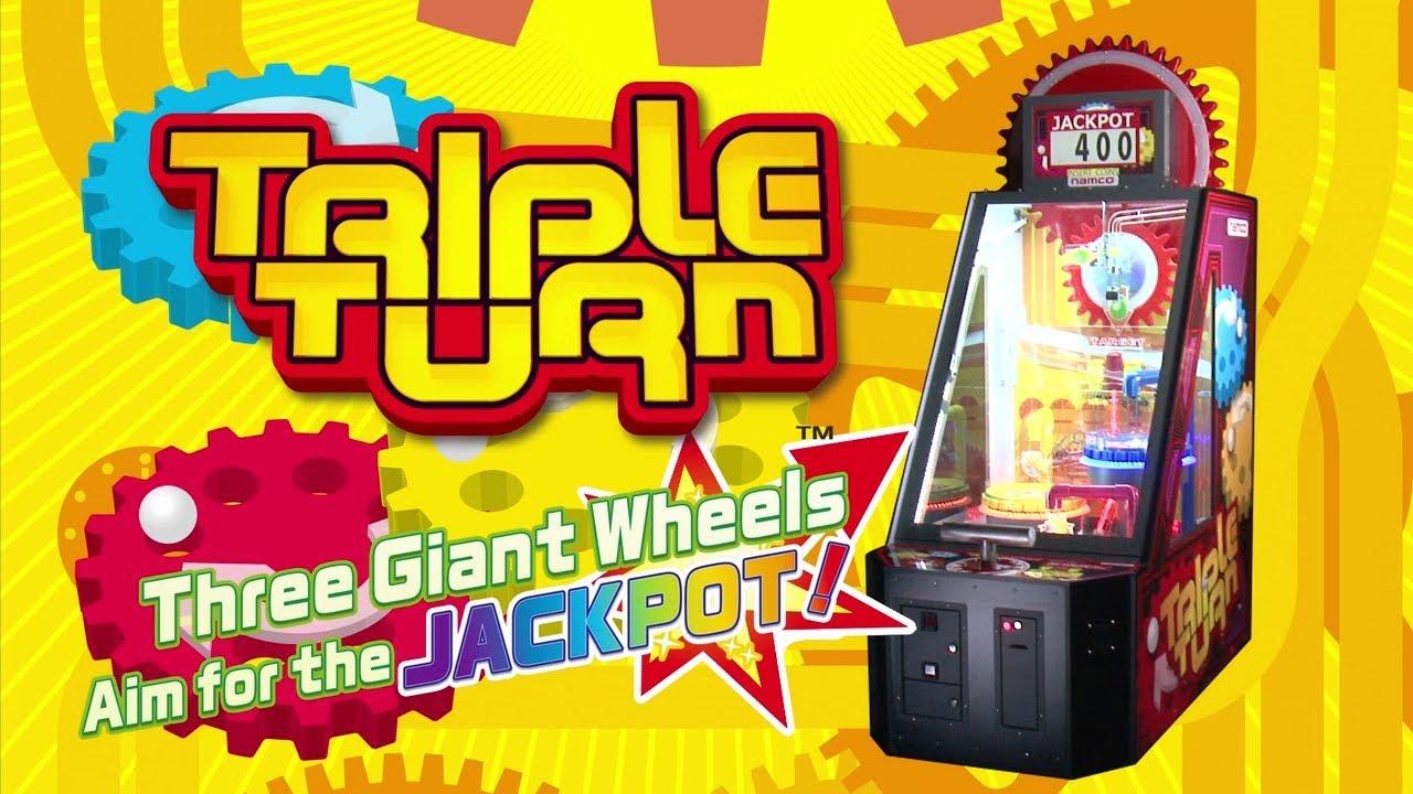 Casino.com Italia | Jackpot Giant
