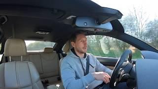 BMW E92 M3 Motorstörung (Notlauf) / Car-Friday - Paddy poliert VLOG