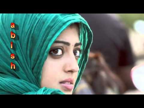 latest tamil song 2011 hd karthik - YouTube.flv