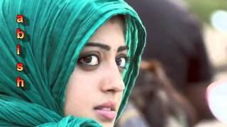 latest tamil song 2011 hd karthik YouTube.flv