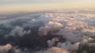 Download Lagu Fly Rome To Lisbon Gratis STAFABAND