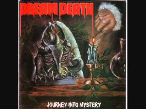 Death Dream - Back From The Dead