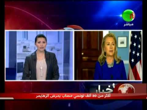 الأخبار - السبت  22 سبتمبر 2012