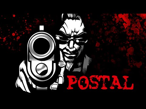 Postal 2 - SO MUCH BLOOD