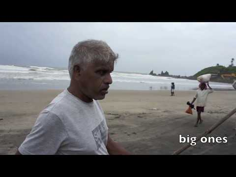 Best Beach Shack's in Goa 2012 HD