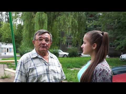 2 место Автор Сесина Юлия Герой Силин Виктор Михайлович