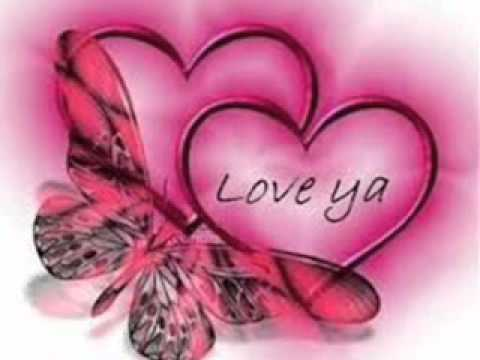 Bhool Gaya Sab Kuch ... Julie