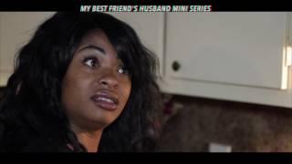 NEW BLACK WEB SERIES | MY BEST FRIENDS HUSBAND | MINISODE #2