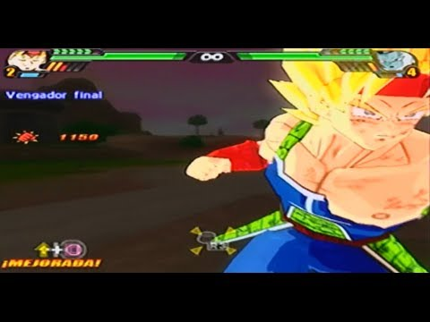 Dbz Bardock Ssj Bardock Ssj vs Freezer Dragon