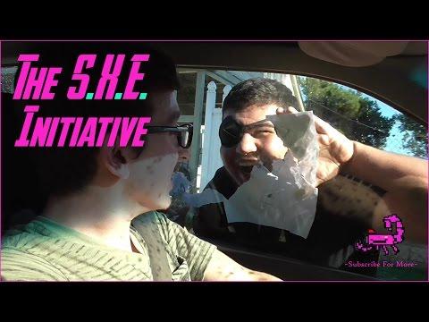 the-sxe-initiative.html