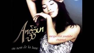 Watch Anggun Always video