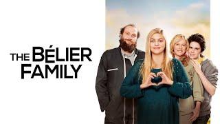 The Belier Family - Official Trailer
