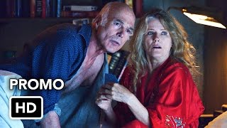 "12 Monkeys 2x07 Promo ""Meltdown"" (HD)"