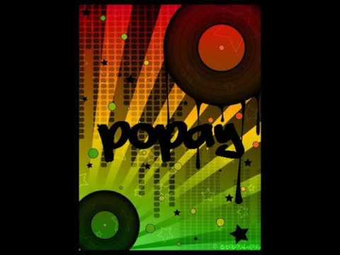 Popay : Dancehall svaki dan